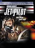 echange, troc Jet Pilot [Import USA Zone 1]