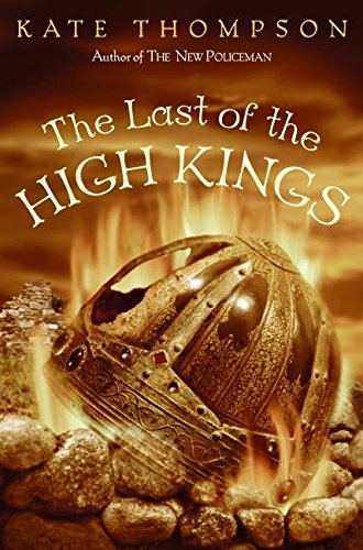 Last of the High Kings, The
