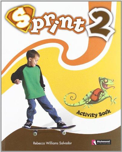 sprint-2-educacion-primaria-activity-book