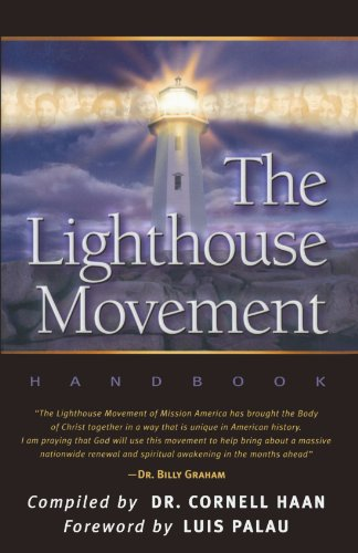 The Lighthouse Movement Handbook