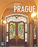 img - for Prague book / textbook / text book