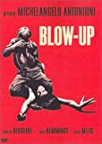 echange, troc Blow-Up
