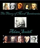 img - for The Theory of Moral Sentiments (Kindle Active TOC) book / textbook / text book