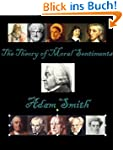 The Theory of Moral Sentiments (Kindl...