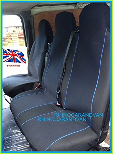 iveco-daily-2006-tipper-truck-deluxe-van-seat-covers-single-drivers-and-double-passengers-seat-cover