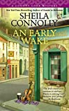 An Early Wake (County Cork series Book 3)