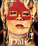 echange, troc Frank Weyers, Salvador Dali - Les Minis du grand Art : Dali