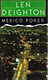 Mexico poker par Deighton