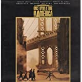 Es war einmal in Amerika/Once upon a time in America (soundtrack, 1984) / Vinyl record [Vinyl-LP]