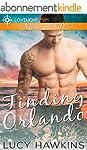 Finding Orlando (English Edition)
