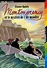 Montmorency, tome 2 : Montmorency et le myst�re de l'�le maudite par Updale