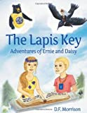 The Lapis Key Adventures of Ernie and Daisy