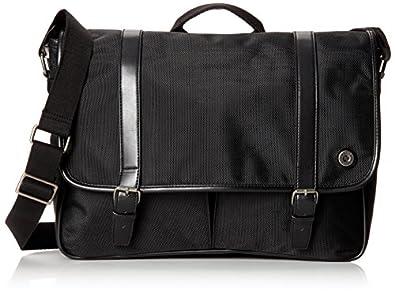 Ballistic Nylon Shoulder Bag 95