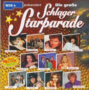 Grosse Schlager Starparade (1996)
