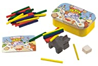 Haba Donkey Stacking Game