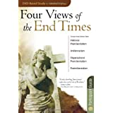 Four Views of the End Times Participant's Guide ~ Timothy Paul Jones