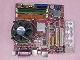 MSI MS-7210 VER 3.0 945GM2-F 945G
