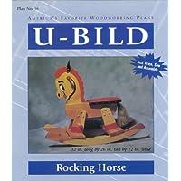 U-Bild 56 Rocking Horse Project Plan