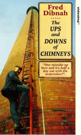 fred-dibnah-the-ups-and-downs-of-chimneys-vhs-1994