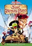 Muppet Treasure Island (Kermit's 50th...