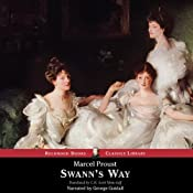 Swann's Way | [Marcel Proust]