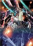 蒼穹のファフナー RIGHT OF LEFT スペシャル版 [DVD]