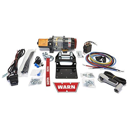 Warn atv winch rocker switch wiring diagram for mini