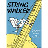 String Walker. Easy pieces