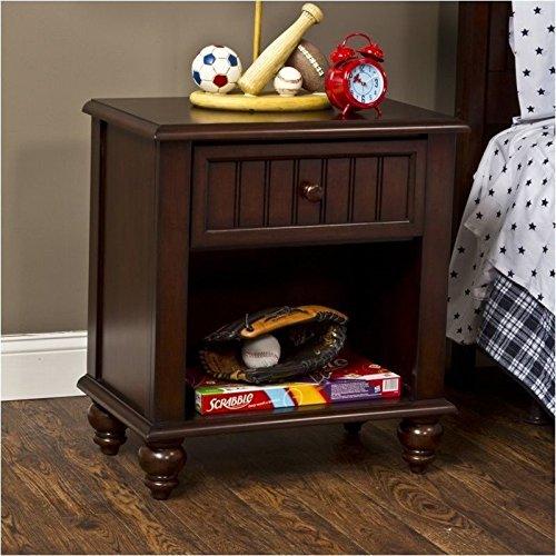 westfield-nightstand