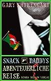 img - for Snack Daddys abenteuerliche Reise book / textbook / text book