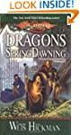 Dragons of Spring Dawning: Dragonlanc...