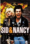 Sid and Nancy (Widescreen/Full Screen)