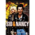 Sid and Nancy (Widescreen/Full Screen) (Sous-titres fran�ais)