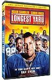 The Longest Yard (Full Screen Edition)