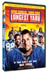 The Longest Yard (Full Screen) (Bilin...