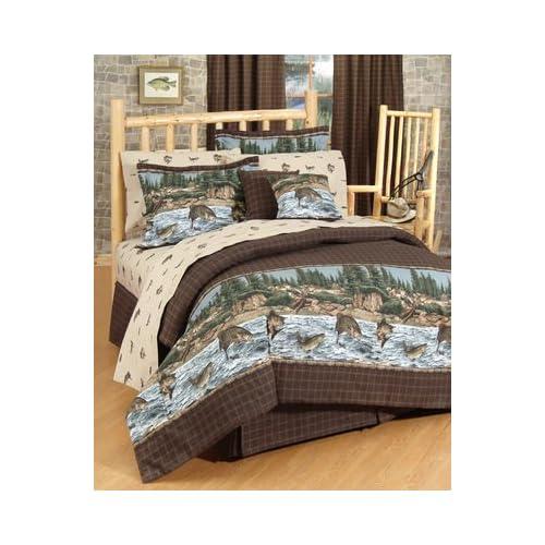 amazon queen comforter sets