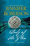 Lady of the Glen (0758292201) by Roberson, Jennifer
