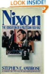 Nixon: The Education of a Politician...