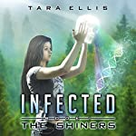 Infected, The Shiners | Tara Ellis
