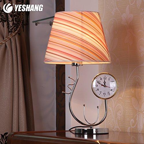 dngymoderno-y-elegante-reloj-relojes-creativos-con-cabeza-de-lampara-lampara-lampara-dormitorio-5086