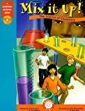 Mix It Up!: The Science of Chemistry (The Learning Activity Books, 2)