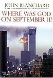 Where Was God on September 11?, Pack of 10