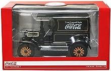 Comprar Coca Cola - Coche a escala, 1:24 (449104)