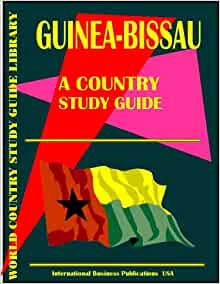 a study on the guyana country Updated october 2012 ministry of foreign affairs takuba lodge south road & new garden street georgetown, guyana tel: 592-2-61607-9 fax: 592-2-59192.