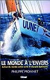 echange, troc Philippe Monnet - Le monde à l'envers