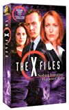 echange, troc The X Files : R.A.S [Long métrage] [VHS]