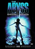 The Abyss (2-disc Special Edition)