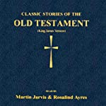 Classic Stories of the Old Testament |  CSA Word
