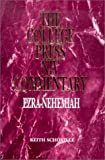 Ezra-Nehemiah (The College Press Niv Commentary. Old Testament Series)