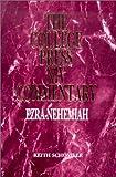 Ezra-Nehemiah (The College Press Niv Commentary. Old Testament Series)